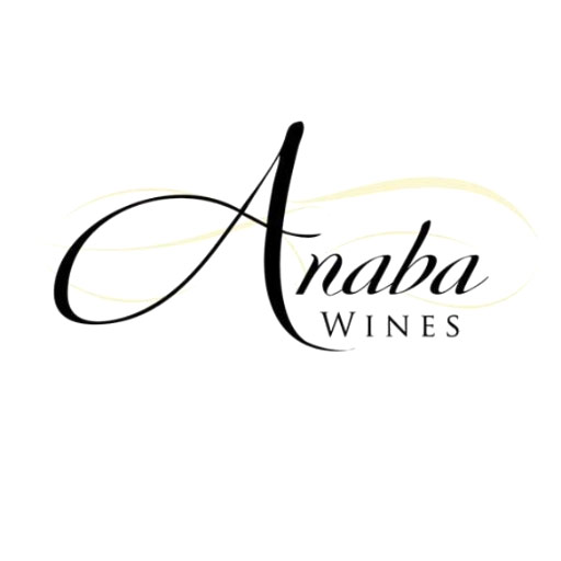 anaba-wines