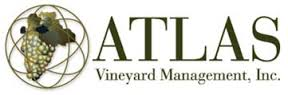 atlas_vineyards_logo