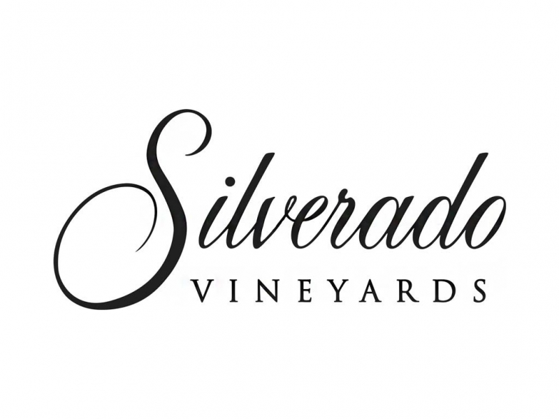 silverado_vineyards